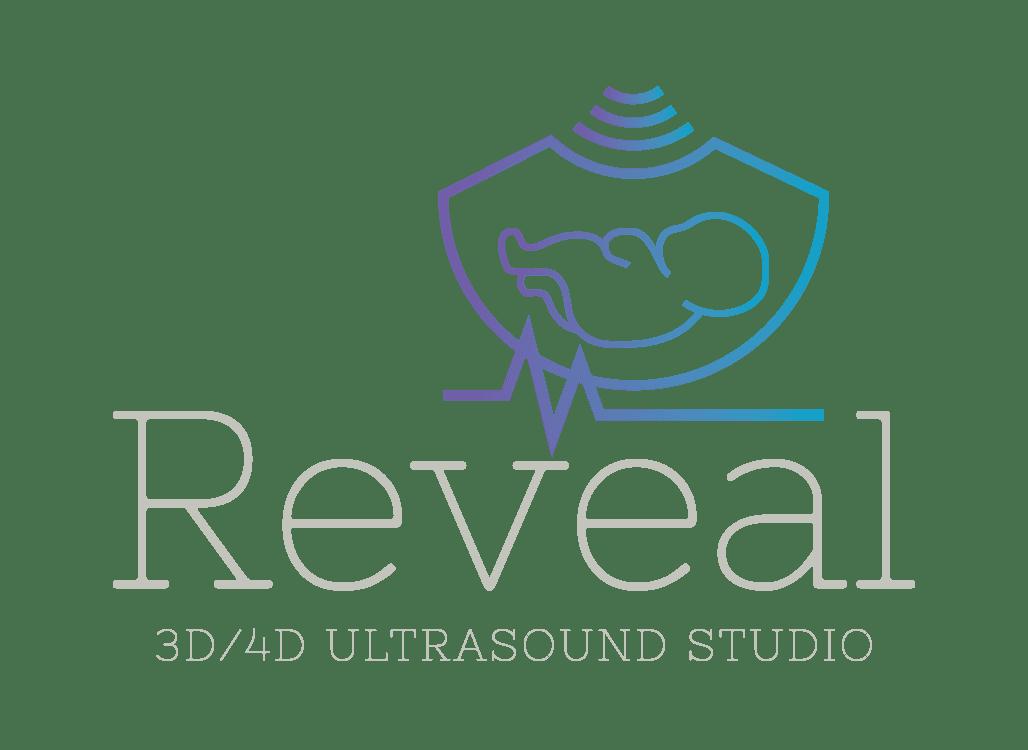 3D 4D Ultrasound Studio Gilbert AZ